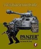 Panzer® Miniatures Rules Base System Extras