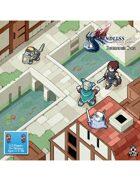 Endless: Fantasy Tactics - Starter Set