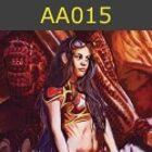 Kobold Quarterly 008 (Atomic Array 015)