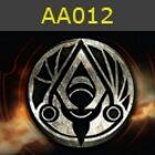 Alpha Omega RPG (Atomic Array 012)