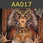 Master Dungeons (Atomic Array 017)