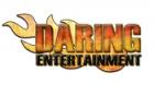 Daring Entertainment