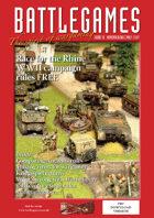 Battlegames magazine issue 10