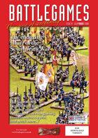 Battlegames magazine issue 14