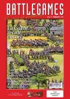 Battlegames magazine issue 17