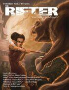 The Rifter® #52