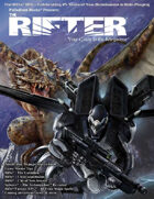 The Rifter® #70