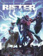 The Rifter® #75