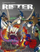 The Rifter® #78