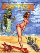 The Rifter® #35