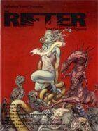 The Rifter® #4