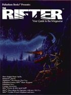 The Rifter® #5