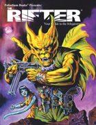 The Rifter® #48