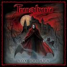 01 Transylvania Overture