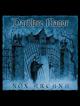 Darklore Manor