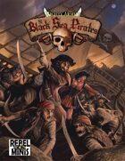 Mighty Armies: The Black Sea Pirates
