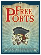 Free Ports