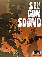 Six Gun Sound
