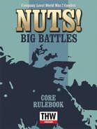 NUTS- Big Battles