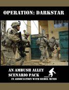 Operation: Dark Star