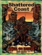 Hell on Earth Classic: Shattered Coast