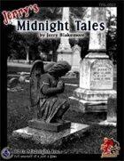 12TM: Jerry's Midnight Tales