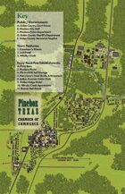 ETU: Pinebox Map