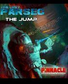 The Last Parsec: The Jump Original Soundtrack