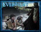GM Screen Inserts--Evernight