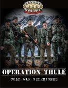 Operation Thule