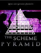 The Scheme Pyramid