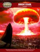 Doomsday Scenario