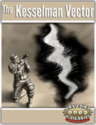 The Kesselman Vector