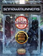 Sprawlrunners