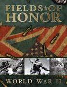Fields of Honor Game Bundle