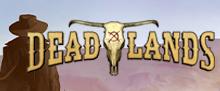 Deadlands: The Weird West (SWADE)