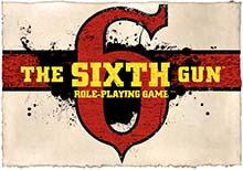 The Sixth Gun