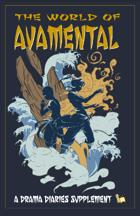 Avamental