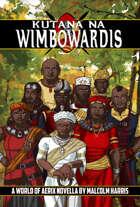 Kutana na Wimbowardis