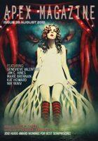 Apex Magazine -- Issue 39
