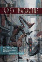 Best of Apex Magazine