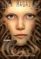 Apex Magazine -- Issue 47