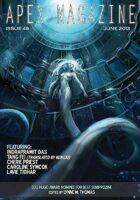 Apex Magazine -- Issue 49