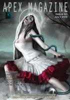 Apex Magazine -- Issue 50
