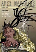 Apex Magazine -- Issue 56