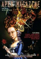 Apex Magazine -- Issue 51