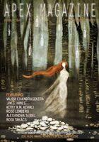 Apex Magazine -- Issue 54
