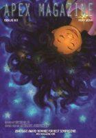 Apex Magazine -- Issue 60