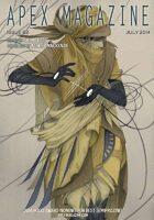 Apex Magazine -- Issue 62