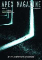 Apex Magazine -- Issue 67